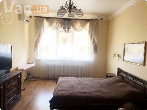 продажаоднокомнатной квартиры на улице гагаренское плато